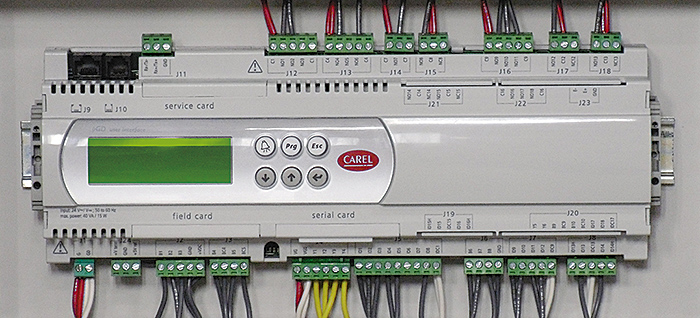 5jfu3wv3.dxr_50 annexair \u003e why we are different \u003e gallery carel controller wiring diagram at webbmarketing.co